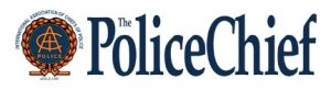 police-chief-magazine-2